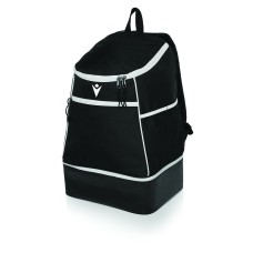 RHO - MAXI PATH backpack w-rigid bottom