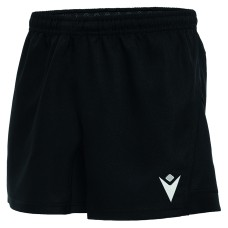 RHO - HESTIA short