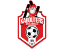 Kabouters Opglabbeek